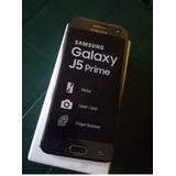 Samsung Galaxy J5 Prime - Sm-g570m Nuevo Liberado