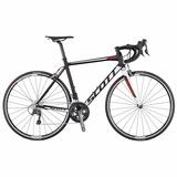 Bicicleta Scott Speedster 20 | Tamanho S 52 | Nova! 2017