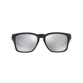 22932279c549c Oculos Oakley Catalyst Preto Fosco - Óculos no Mercado Livre Brasil