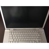 Macbook Pro Para Reparar Lap Top Computadora Piezas Mac