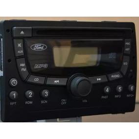 estereo ford ka 2012 stereos en bs as g b a norte para. Black Bedroom Furniture Sets. Home Design Ideas