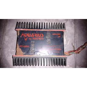 Amplificador Aquarius St9090