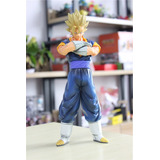 Vegetto Figura Gigante 28 Cm Dragon Ball Z + Envío Gratis