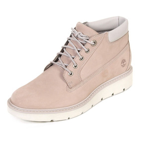 Borcegos Timberland Mujer - Kenniston Nellie