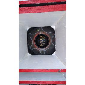 Woofer 12 Eros Mb 1100 Rms