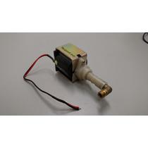 Bomba Para Maquina De Fumaça 1200w 110/220v