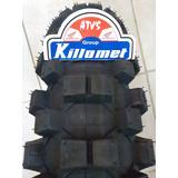 Cubierta 110/90-19 Pirelli Mx Extra Tras 250/450f - Killamet