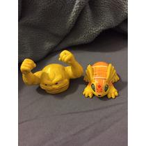 Miniatura Digimon