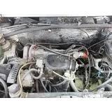 Piston Biela Camisa Citroen Peugeot 1.8 Nafta Consultar