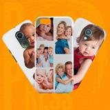 Capinha Case Personalizada Nokia 550 Com A Foto Que Quiser