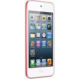 Ipod Touch 64 Gb (varios Colores) Reformado