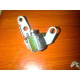 Sensor De 2 Patas De Cuerpo De Válvula De Toyota Corola 2012