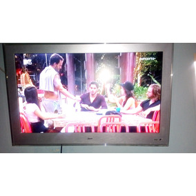 Televisor Rania (rania) 24 Pulgadas Modelo L24d20p
