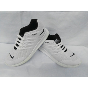 Nike Runinng R-1985, Envio Gratis