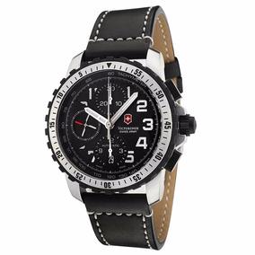 Reloj Victorinox Swiss Army (automático)