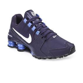 buy online 967e8 597d8 zapatillas nike con resortes