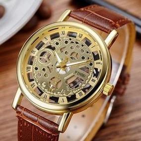 0ffd3f437b2 Relogio Oco Masculino - Joias e Relógios no Mercado Livre Brasil