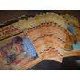 Coleccion De Revistas Hagalo Ud Mismo 45 Fasciculos