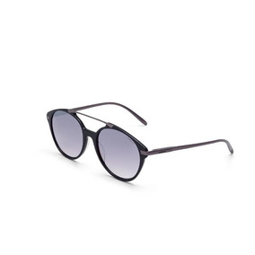 616f43f93f55d Oculos Sol Colcci C0069 Preto Chumbo Lente Cinza Degrade