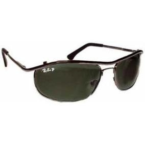 e685e082604cc Oculos Rayban Predador Grafite Rb 8012 Lente Verde G15 - Óculos De ...