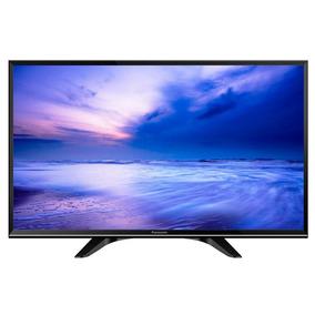 Tv 32 Polegadas Panasonic Led Smart Wifi Hd Usb Hdmi Tc-32es