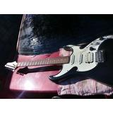 Guitarra Baltimore