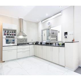 Amoblamientos cocina modernos amoblamientos de cocina en for Amoblamientos de cocina a medida precios
