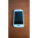 Samsung S3 Mini 3/4 Repuesto