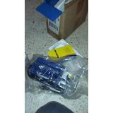 Bomba De Vacio 3cfm Nueva Tal Cual La Foto