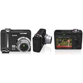 Vendo Camara Digital Usada Kodak Easyshare Z1285