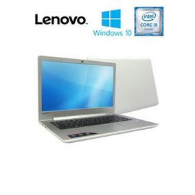 Notebook Lenovo Ideapad 510s, 14 , Intel Core I5-7200u 2.50g