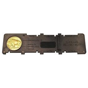 Detectar Falsas Monedas De Oro - Moneda De Or + Envio Gratis