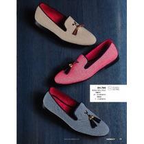 Zapatos Hermes Rojos