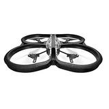 Parrot Ar. Drone 2.0 Elite Edition Quadcopter - Snow