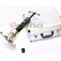 Extractor De Masa Balero 10 Ton Para 4 Y 5 Virlos 0504