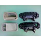 Repuestos Y Acc Originales Para Toyota Corolla Baby Camry 98