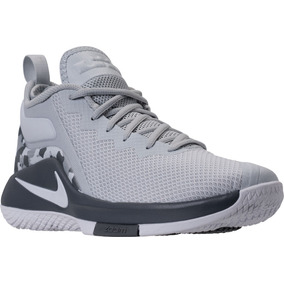 Tenis Nike Nike Hombre Nuevos Modelos Tenis Nike Tenis para Tenis para Hombre a25545