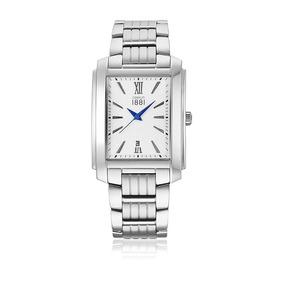 679bc722c2c Firenzi - Relógios De Pulso no Mercado Livre Brasil