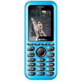 Celular Doble Sim Liberado Genius G7 Calidad Blu Nokia Movil