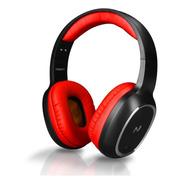 Auriculares Bluetooth Noga Bt469 Manos Libres Celular Tablet