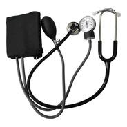 Salud y Equipamiento Médico