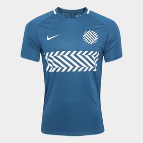 6d4832ddf195c Camisa Original Nike Dry Academy Gx2