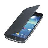Capa Galaxy Y Duos S6102, Cor Preto
