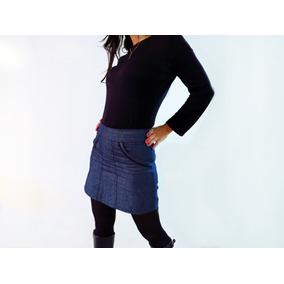 Minifaldas - Todos Los Talles - Diseño Independiente