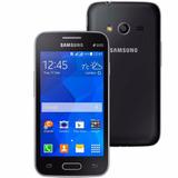 Samsung Galaxy Ace 4 Neo G318 Ml/ds - 3g, Dual - Novo