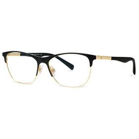 e6763eada3 Gafas Dolce Gabbana, Modelo Dd6065 166/8g Silver Gray - Gafas en ...