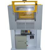 Msce - Máquina De Conformar Espumas - 1 Posto - 35x50