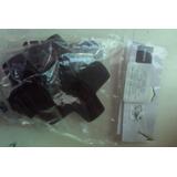 Accesorio Para Action Cam De Sony