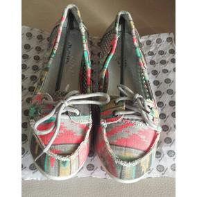 Zapatos Jump Damas Casuales