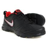 Nike T Lite Xl Original